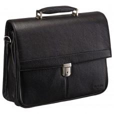 Dr.Koffer B216180-02-04 портфель