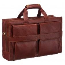 Сумка-портфель Dr.koffer B246340-02-05