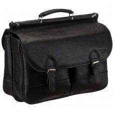 Портфель Dr.koffer B246360-02-04