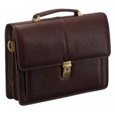 Dr.Koffer P402134-02-09 портфель
