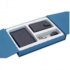 Подарочный набор из трех предметов Dr.koffer X510280-02-04