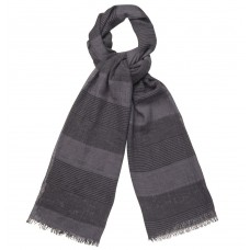 Dr.Koffer S1626-60 шарф