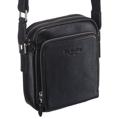 Dr.Koffer M402586-220-04 сумка через плечо