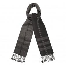 Dr.Koffer S810566-06-04 шарф мужской