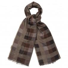 Dr.Koffer S1622-80 шарф