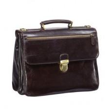 Dr.Koffer P402418-59-09 портфель