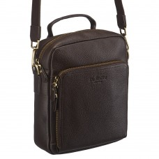 Dr.Koffer M402587-220-09 сумка через плечо
