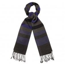 Dr.Koffer S810550-06-77 шарф мужской
