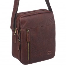 Dr.Koffer 6561-21-09 сумка через плечо