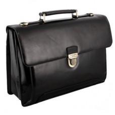 Dr.Koffer P402431-59-04 портфель