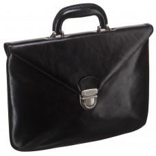 Dr.Koffer P402572-50-04 портфель