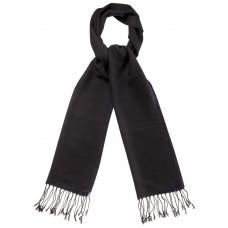 Dr.Koffer S810552-06-04 шарф мужской