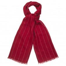 Dr.Koffer S1624-12 шарф