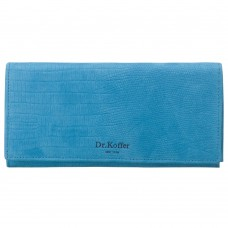 Dr.Koffer X510124-165-70 портмоне