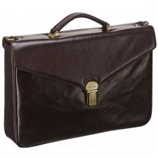 Dr.Koffer P402571-50-09 портфель