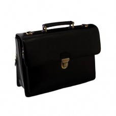 Dr.Koffer P402432-59-04 портфель