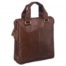 Dr.Koffer 6837-21-09 сумка через плечо
