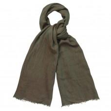 Dr.Koffer S1625-09_80 шарф