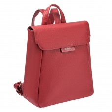Dr.Koffer W918014-243-03 рюкзак женский