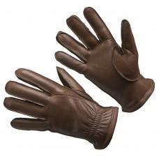 Dr.Koffer H740087-40-66 перчатки мужские