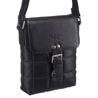 Dr.Koffer M402590-220-04 сумка через плечо