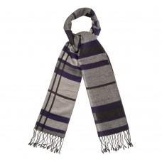 Dr.Koffer S810551-06-77 шарф мужской