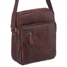 Dr.Koffer 6565-21-09 сумка через плечо