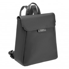 Dr.Koffer W918014-243-04 рюкзак женский