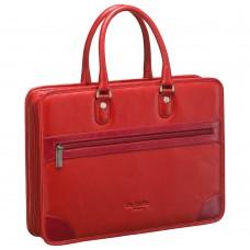 Dr.Koffer B402550-01-12 сумка для документов