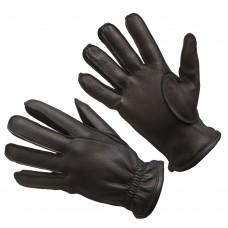 Dr.Koffer H740087-40-04 перчатки мужские