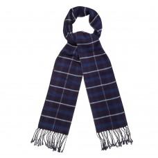 Dr.Koffer S810562-06-62 шарф мужской