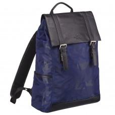Dr.Koffer B402635-219-82 рюкзак