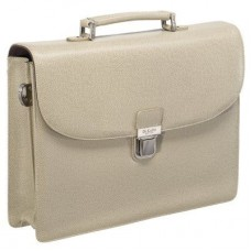 Dr.Koffer P402495-141-61 портфель