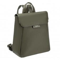 Dr.Koffer W918014-243-80 рюкзак женский