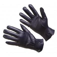 Dr.Koffer H740086-41-60 перчатки мужские