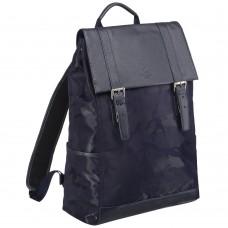 Dr.Koffer B402635-219-60 рюкзак
