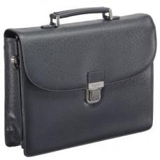 Dr.Koffer P402495-141-77 портфель