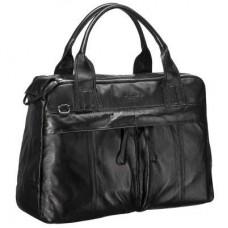 Dr.Koffer B402512-74-04 дорожная сумка