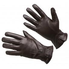Dr.Koffer H740086-41-09 перчатки мужские