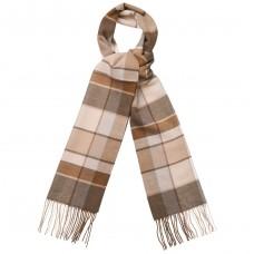 Dr.Koffer S810567-178-09 шарф мужской
