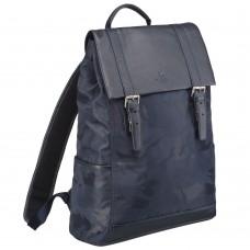 Dr.Koffer B402635-219-77 рюкзак
