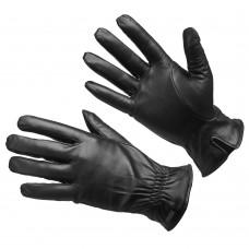 Dr.Koffer H740086-41-04 перчатки мужские