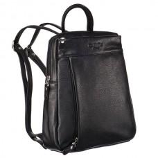 Сумка-рюкзак женская Dr.koffer B402383-01-04