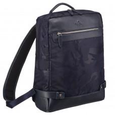 Dr.Koffer B402633-219-60 рюкзак
