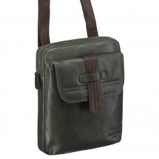 Dr.Koffer M402565-194-65 сумка через плечо