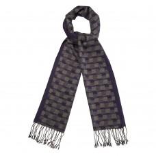 Dr.Koffer S810560-06-60 шарф мужской
