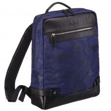 Dr.Koffer B402633-219-82 рюкзак
