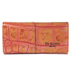 Dr.Koffer X510167-73-58 ключница