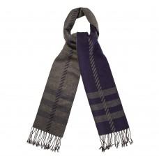 Dr.Koffer S810566-06-60 шарф мужской