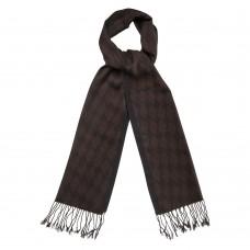 Dr.Koffer S810565-06-09 шарф мужской